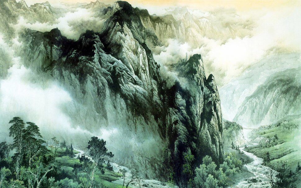640741__rivers-mountains-painting-chinese-wallpaper_p